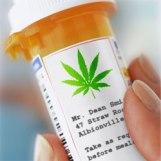 Marijuana-Bottle11